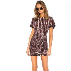 💎 YFB! NWOT. Fergie Dress. Size - S